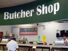 Libbie-Market-About-LibbeMarket-Butcher