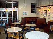 Libbie-Market-Home-row4-LibbyCozyCafe