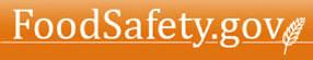 Libbie-Market-logo_foodSafety