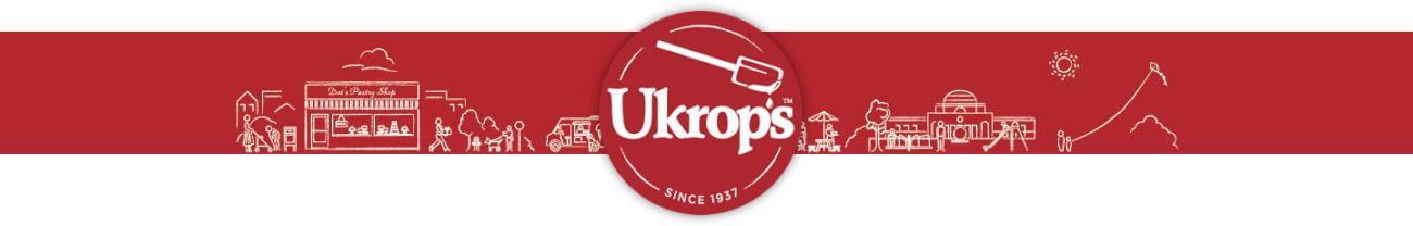 Ukrop's Cakes